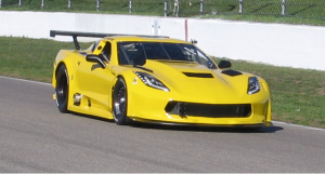 bc-racing-yellow-corvette