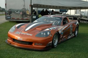 For Rent: TA and TA2 Race Cars | BC Race Cars