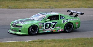 CTMP Aug 1 2015 002 turn 9 entry