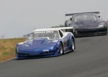 BC Race Car @ Laguna Seca