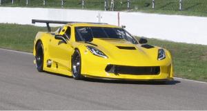 bc-racing-yellow-corvette