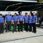 Daytona Crew